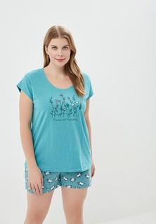 Пижама Griol
