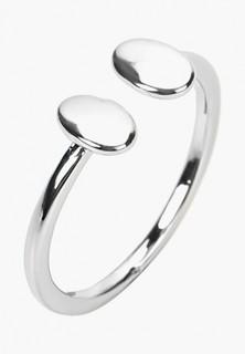 Кольцо Ruxara