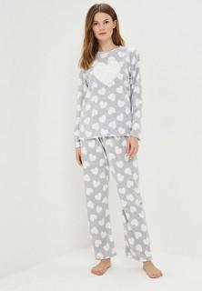 Пижама Твое