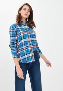 Рубашка Pepe Jeans
