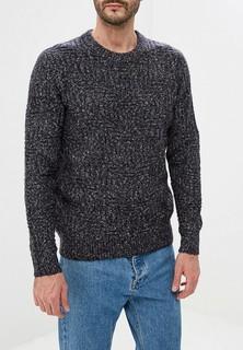 Джемпер Pepe Jeans