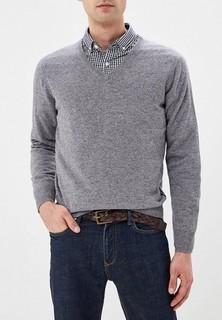 Пуловер Pietro Filipi