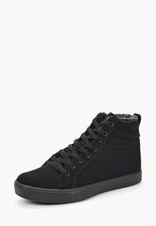 cfef3360 Купить женская обувь Reflex в интернет-магазине Lookbuck