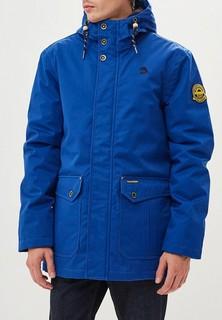 Куртка утепленная Schmuddelwedda