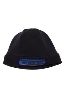 Черная шапка-бини Reconstruct Collective