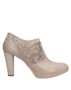 Ботинки Nero Giardini