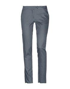 Повседневные брюки Furnari