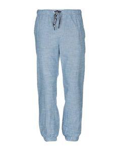 Повседневные брюки Tommy Jeans