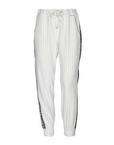 Повседневные брюки Mary Daloia®