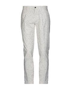 Повседневные брюки Hamaki Ho
