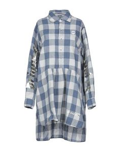 Короткое платье Sold OUT