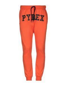 Повседневные брюки Pyrex