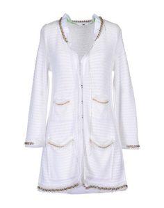 Легкое пальто Halman
