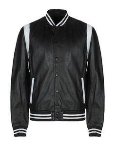Куртка Goosecraft