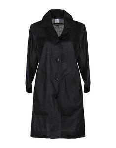 Легкое пальто BAD Spirit
