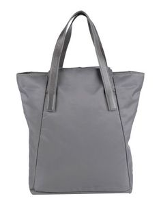 Деловые сумки CK Calvin Klein