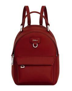 Рюкзаки и сумки на пояс Furla