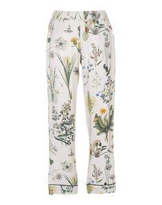 Пижама Shirtaporter
