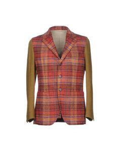 Пиджак Fortela