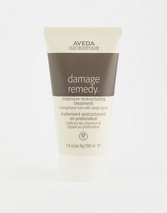 Средство по уходу за волосами Aveda 150 мл - Бесцветный