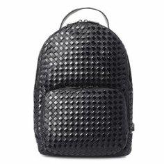 Рюкзак DOLCI 9007 темно-синий