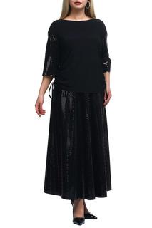 Блузка + юбка OLSI