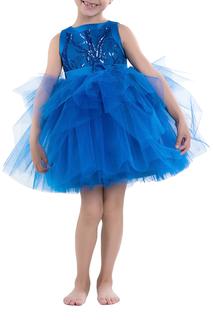 Платье БОЛЕРО Bolero