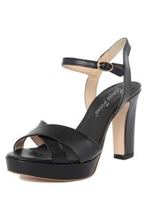 high heels sandals GIORGIO PICINO