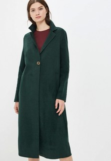 Пальто On Parle de Vous