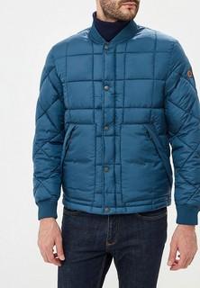Куртка утепленная Pepe Jeans