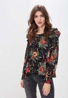 Блуза Pepe Jeans