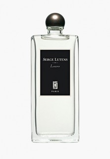 Парфюмерная вода Serge Lutens