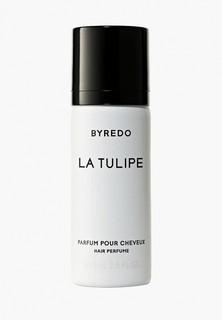 Парфюмерная вода Byredo