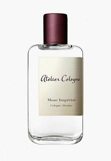 Парфюмерная вода Atelier Cologne