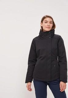 Куртка утепленная DreiMaster