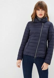 Куртка утепленная Laura Jo