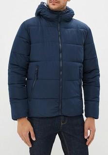 Куртка утепленная Твое