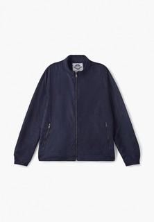 Куртка Твое