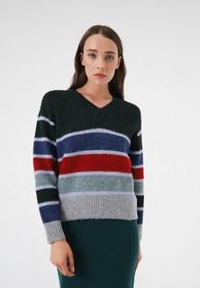 Пуловер Lime