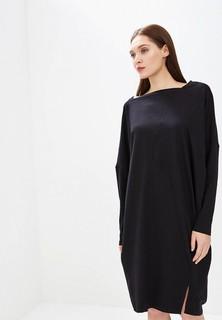Платье ISYW I sew you wear