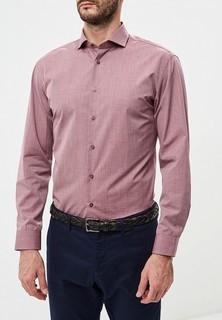 Рубашка Pietro Filipi