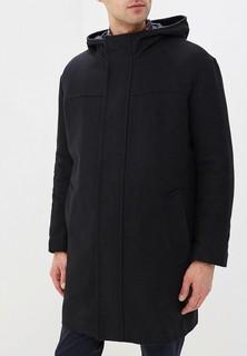 Пальто Pietro Filipi