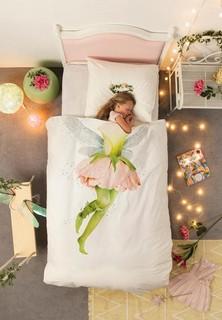 Постельное белье 1,5-спальное Snurk