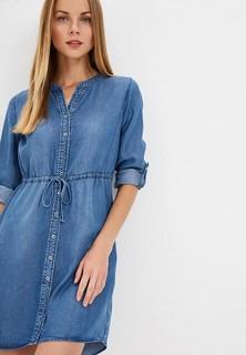 Платье джинсовое Gerry Weber