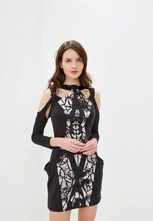 Платье RicaMare