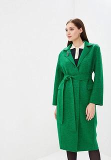 Пальто ISYW I sew you wear