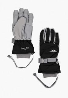 Перчатки горнолыжные Trespass