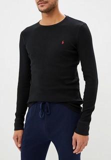 Лонгслив домашний Polo Ralph Lauren