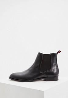 Ботинки Hugo Hugo Boss