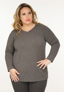 Пуловер Gorda Bella